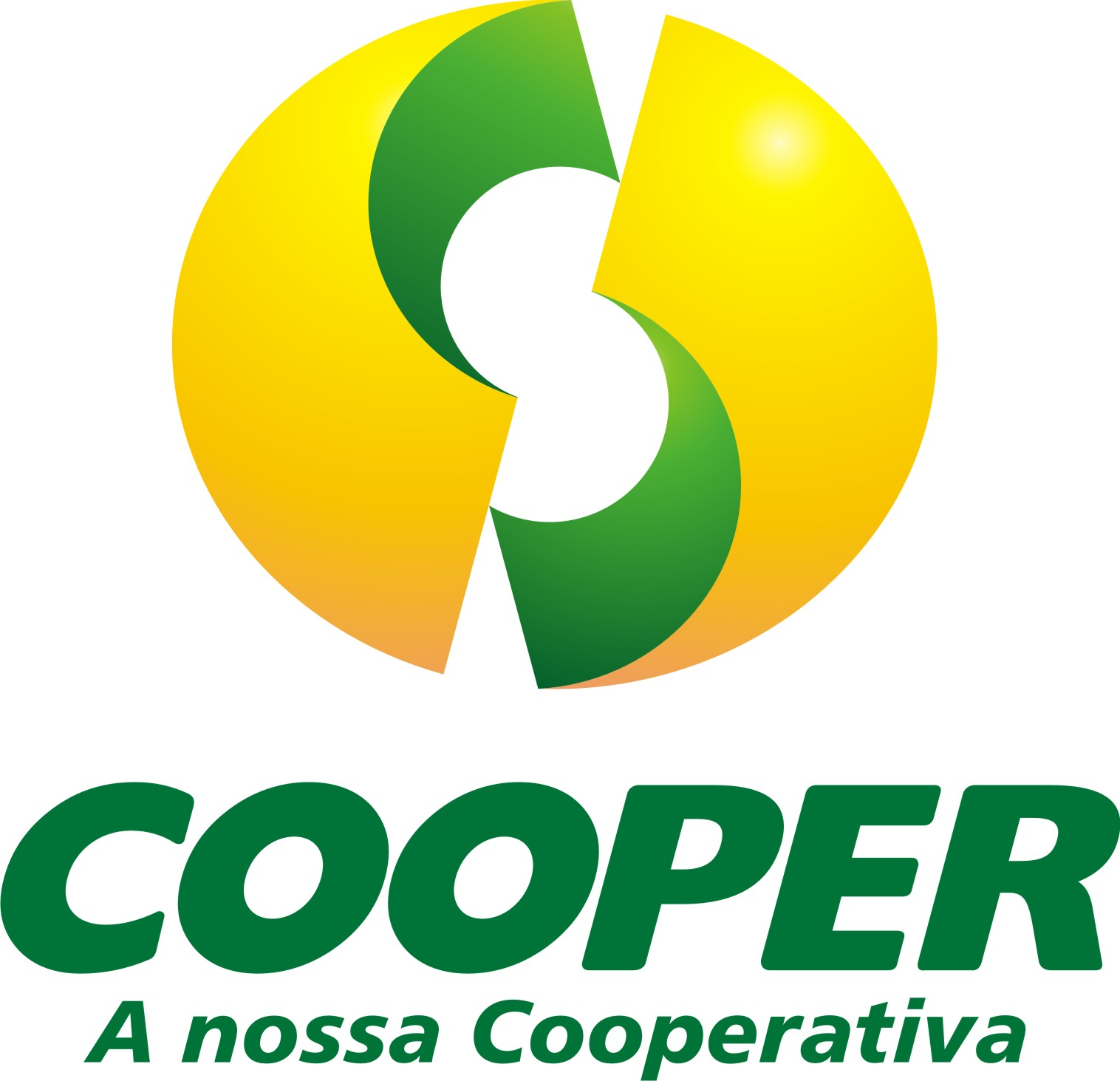 COOPER – Como está seu atendimento ao cliente?